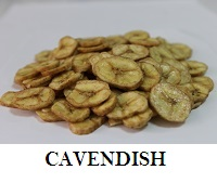 CAVENDISH2